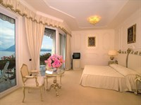 Hotel Astoria _Junior Suite